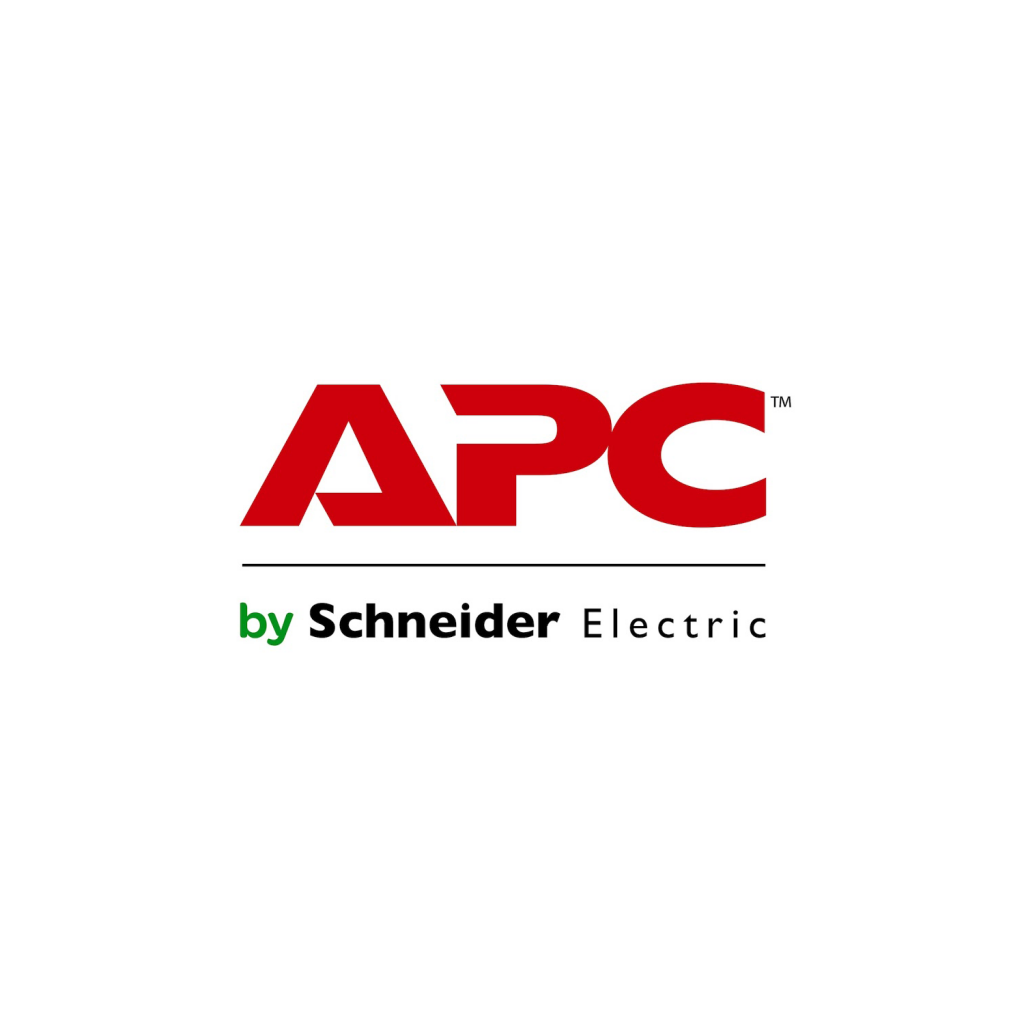 APC : Brand Short Description Type Here.