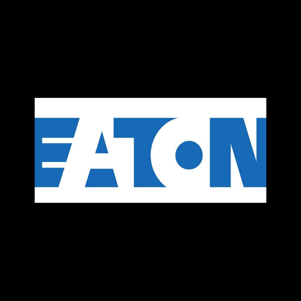 Eaton : Brand Short Description Type Here.