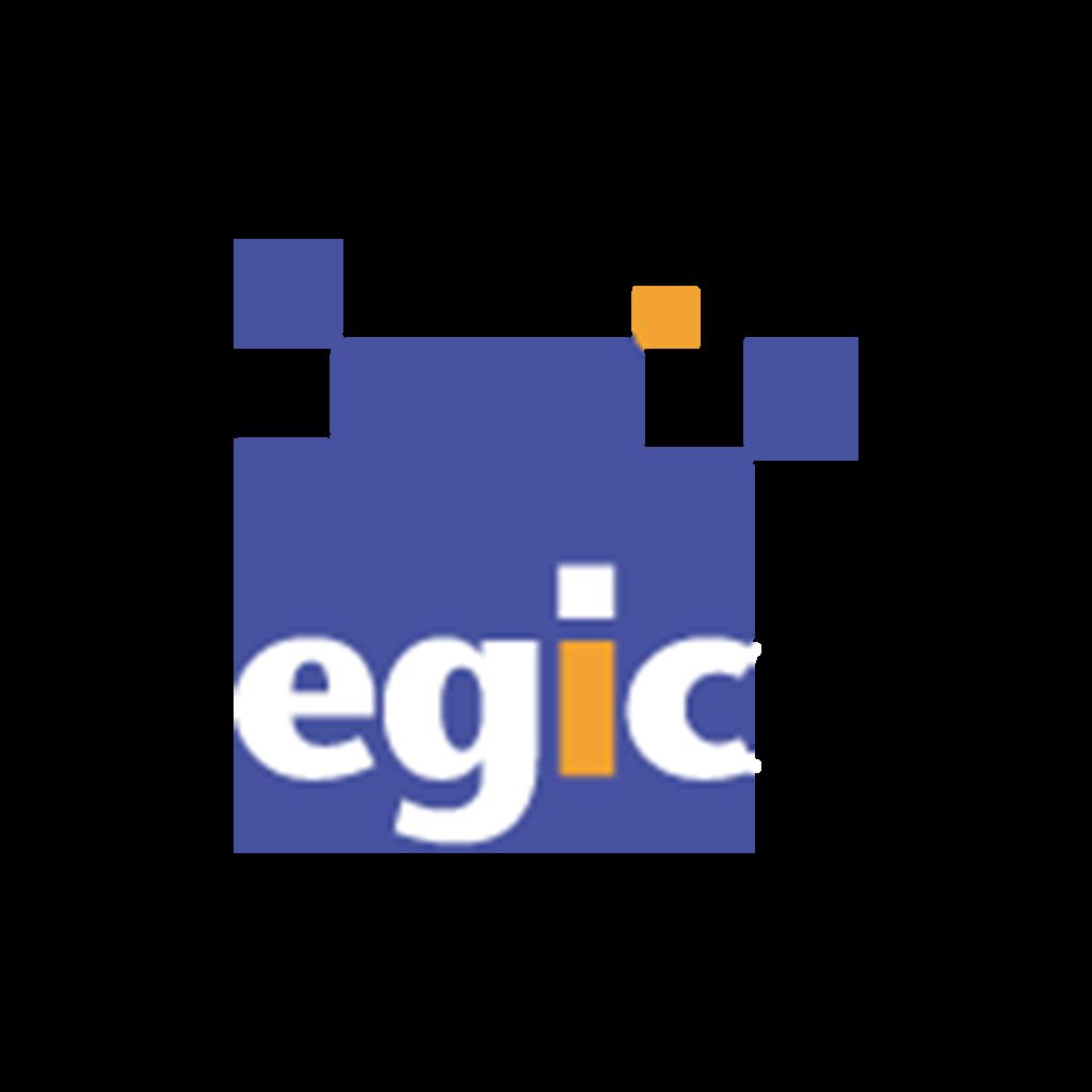 Egic : Brand Short Description Type Here.