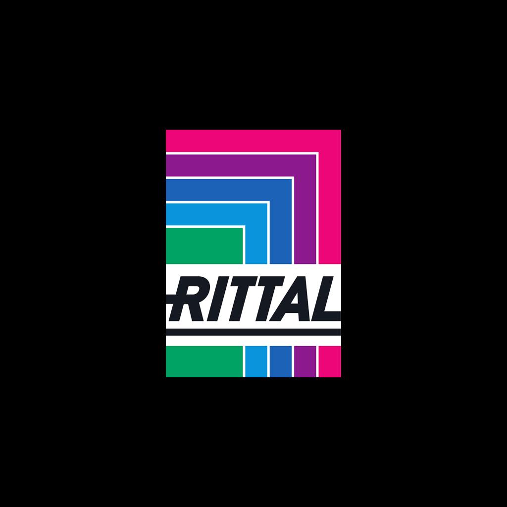 Rittal : Brand Short Description Type Here.