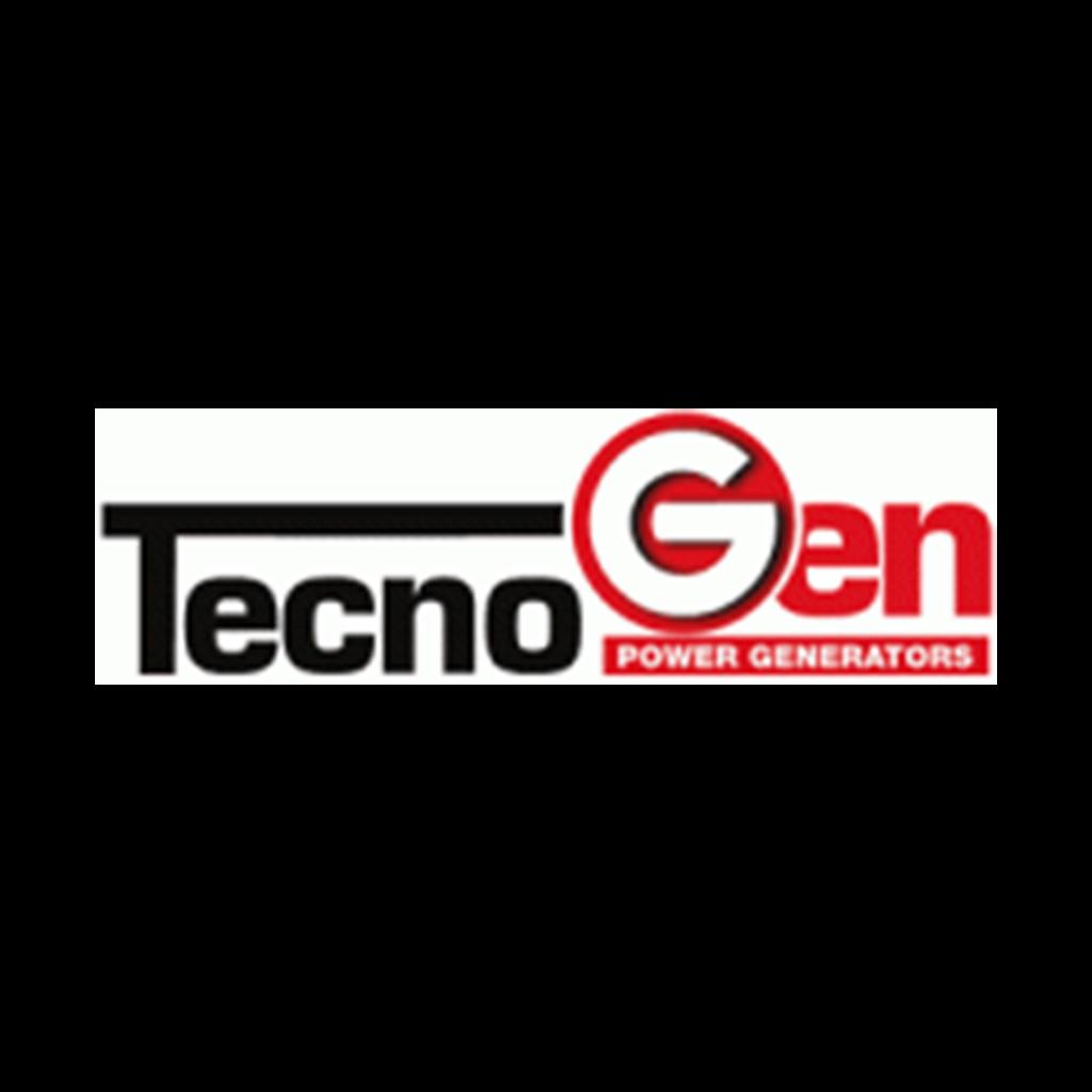 technogen : Brand Short Description Type Here.