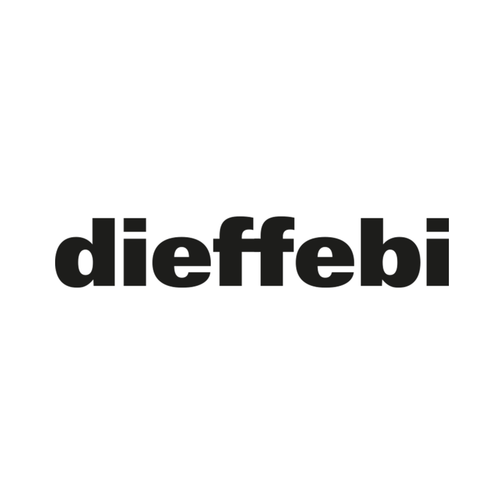 Dieffebi : Brand Short Description Type Here.