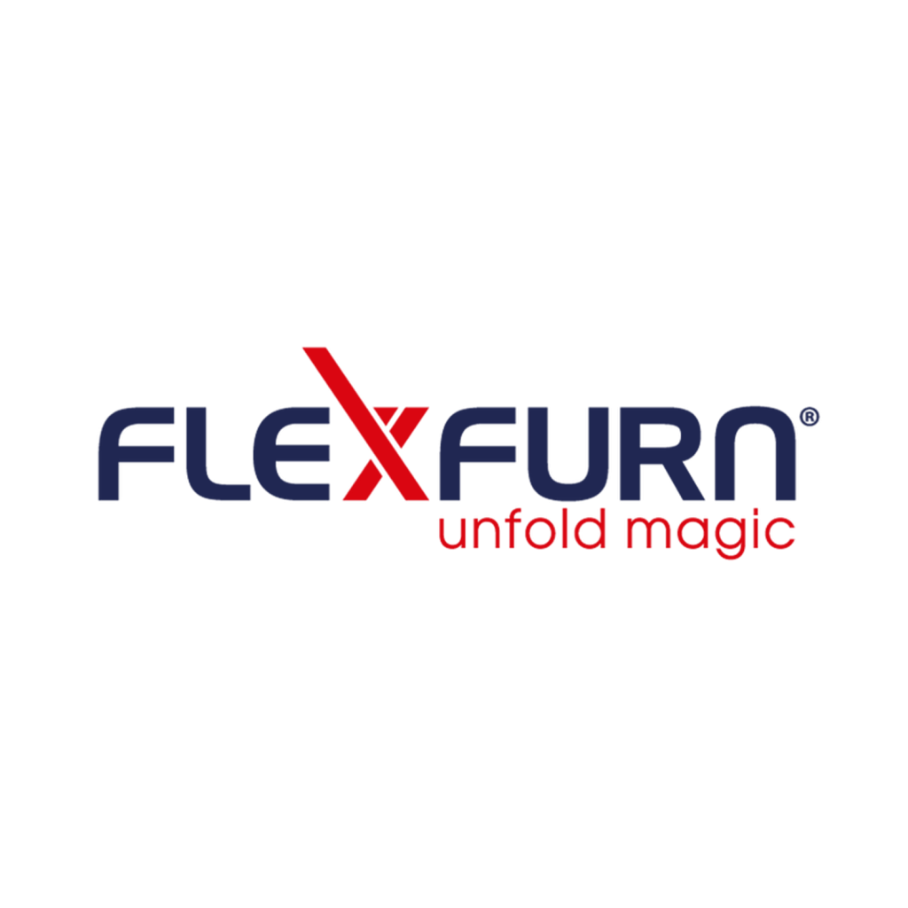 Flexfurn : Brand Short Description Type Here.