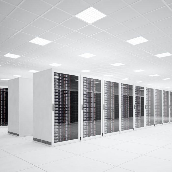5 conseils pour sécuriser les données en entreprise