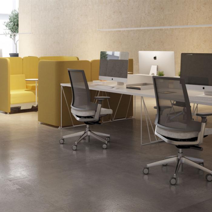 5 conseils pour optimiser l'aménagement de vos bureaux