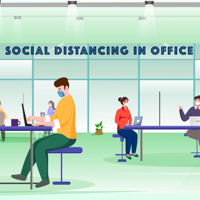 Télétravail/présentiel : comment organiser le roulement de vos employés